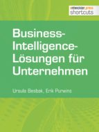 business-intelligence-lösungen für unternehmen (ebook)-erik purwins-ursula besbak-9783868024920