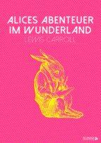 alices abenteuer im wunderland (ebook)-9783958495920