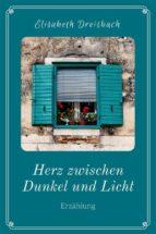 herz zwischen dunkel und licht (ebook)-9783958931220