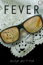 fever (ebook)-???? ?????-9783963132520
