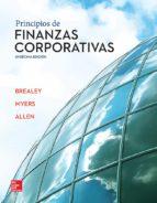 principios de finanzas corporativas 11ª edición.-9786071513120