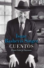 cuentos (ebook)-isaac bashevis singer-9786073161220