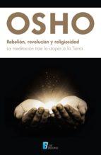 rebelión, revolución y religiosidad (ebook) 9786074804720
