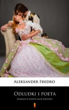 odludki i poeta (ebook) aleksander fredro 9788381360920
