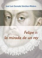 Felipe II, la mirada de un rey, digital