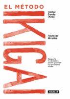 el método ikigai francesc miralles 9788403517820