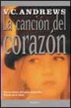 la cancion del corazon-v.c. andrews-9788408023920