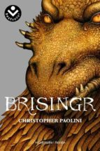 brisingr-christopher paolini-9788415729020