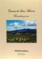 El libro de Cuevas de san marcos. entre fotos y versos autor ANTONIO PORRAS CABRERA EPUB!