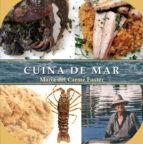 cuina de mar-maria del carme fuster alzina-9788416163120