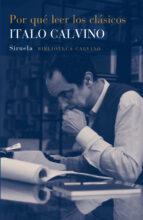 por qué leer los clásicos-italo calvino-9788416465620