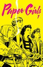 paper girls 1-brian k. vaughan-cliff chiang-9788416693320