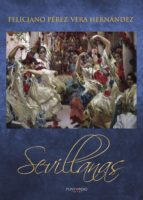 sevillanas (ebook) feliciano perez vera hernandez 9788417365820