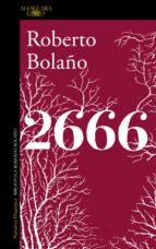 2666-roberto bolaño-9788420423920