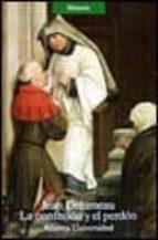 la confesion y el perdon jean delumeau 9788420627120