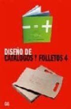 diseño de catalogos y folletos 4 9788425220920
