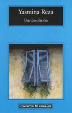 una desolación (ebook)-9788433928320