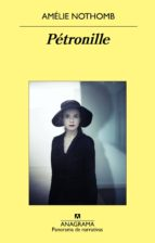 petronille-amelie nothomb-9788433979520
