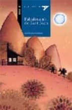 Ebooks en formato PDF descargable Fabulosa nit de sant joan