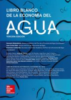 libro blanco de la economía del agua 9788448613020