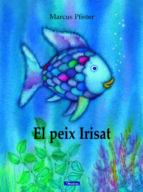 el peix irisat marcus pfister 9788448821920