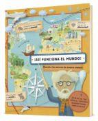 El libro de ¡Asi funciona el mundo! autor VV.AA. TXT!