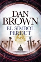 El libro de El símbol perdut autor DAN BROWN TXT!