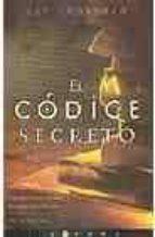 el codice secreto-lev grossman-9788466618120