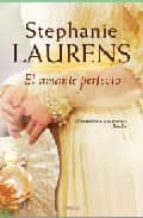 el amante perfecto-stephanie laurens-9788466624220