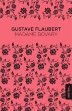 madame bovary gustave flaubert 9788467048520