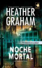 noche mortal (ebook)-heather graham-9788467193220