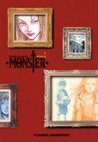 monster kanzenban nº 2 naoki urasawa 9788467476620