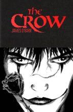 the crow james o barr 9788467930320