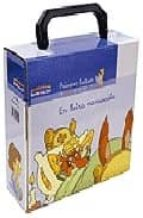 maleta primeres lectures de micalet-teresa soler-9788476609620