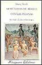 setenta y cuatro metodos de ataque con las piernas wushu estilo s haolin-xinde wang-9788478131020