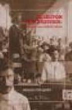 el lector de tabaqueria: historia de una tradicion cubana araceli tinajero 9788479623920