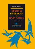 Compartir archivos de descargas gratuitas de libros electrónicos Poesia completa de gaston baquero
