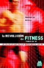 la revolucion del fitness-adam zickerman-bill schley-9788480198820