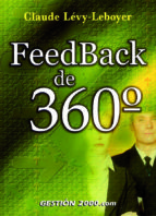 feedback de 360º claude levy leboyer 9788480887120