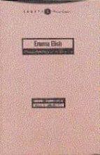 enuma elish: poema babilonico de la creacion-9788481640120