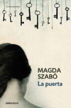 la puerta-magda szabo-9788483466520