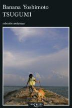 tsugumi (ebook)-banana yoshimoto-9788483834220