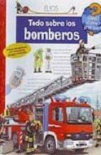 todo sobre los bomberos-9788484232520