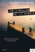 los círculos de la muerte (ebook)-gunnar staalesen-9788484286820