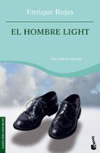 el hombre light-enrique rojas-9788484605720