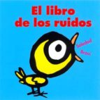 el libro de los ruidos (2ª ed) soledad bravi 9788484702320