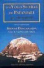 los yoga sutras de pantajali swami durgananda 9788485895120