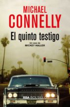 el quinto testigo (ebook)-michael connelly-9788490068120
