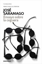 ensayo sobre la ceguera-jose saramago-9788490628720