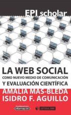 web social 9788490649220